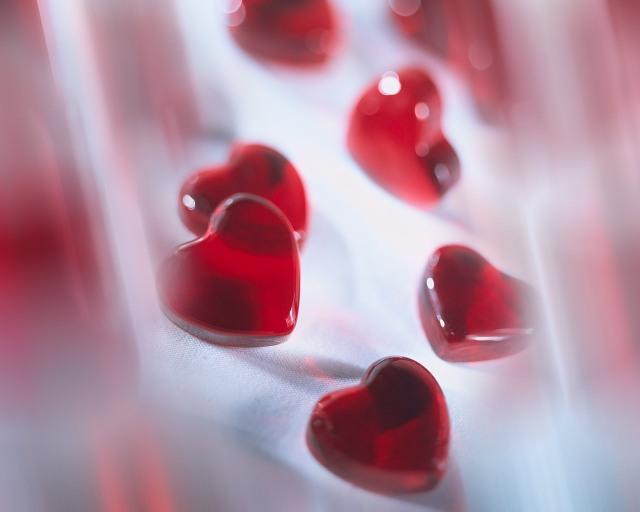 san_valentin_corazones